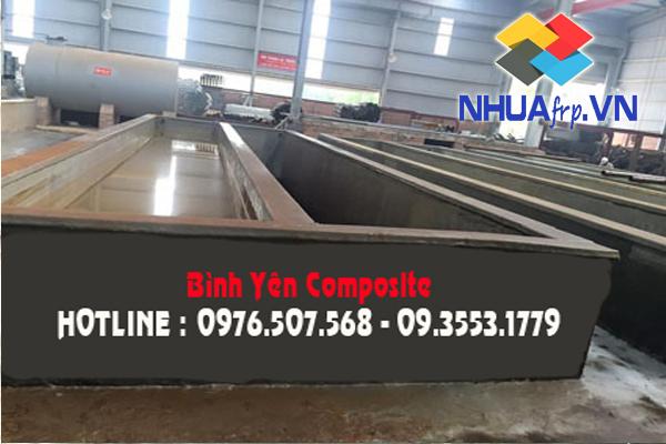 boc-phu-composite-chong-tham-be-son-tinh-dien