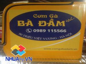thung-cho-hang-thuc-pham-composite-1