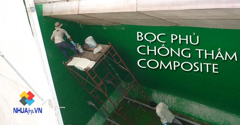 boc-phu-composite-cong-trinh