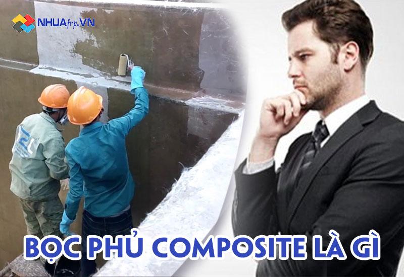 boc-phu-composite-la-gi