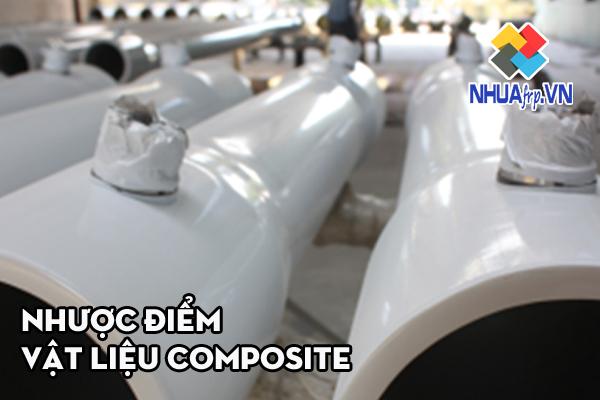 nhuoc-diem-vat-lieu-composite
