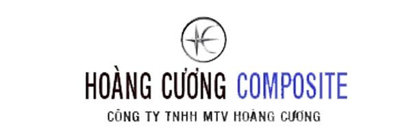 cong-ty-tnhh-mtv-hoang-cuong