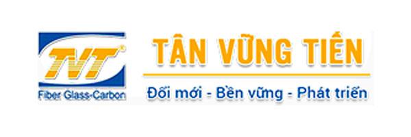 cong-ty-tnhh-san-xuat-thuong-mai-tan-vung-tien