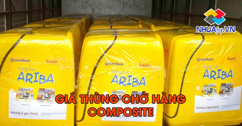 thung-cho-hang-gia-bao-nhieu