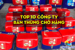 top-10-cong-ty-ban-thung-cho-hang-uy-tin