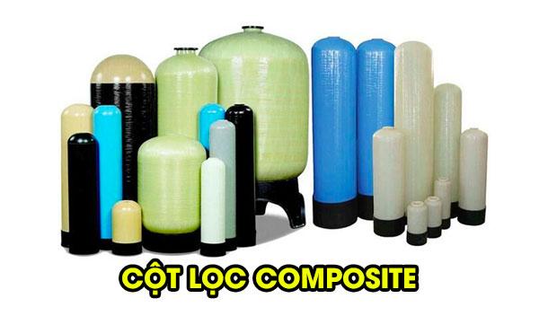cot-loc-composite
