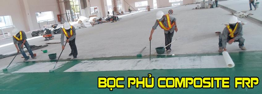 dich-vu-boc-phu-composite-frp