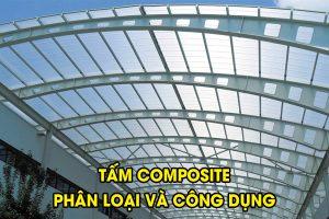 tam-composite