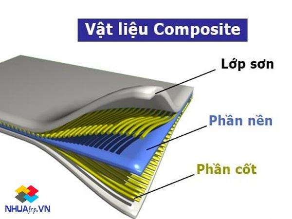 cau-tao-vach-ngan-nha-ve-sinh-composite