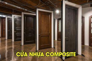 cua-nhua-composite
