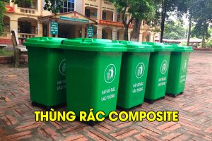 thung-rac-composite