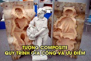 tuong-nhua-composite