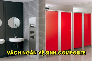 vach-ngan-ve-sinh-composite