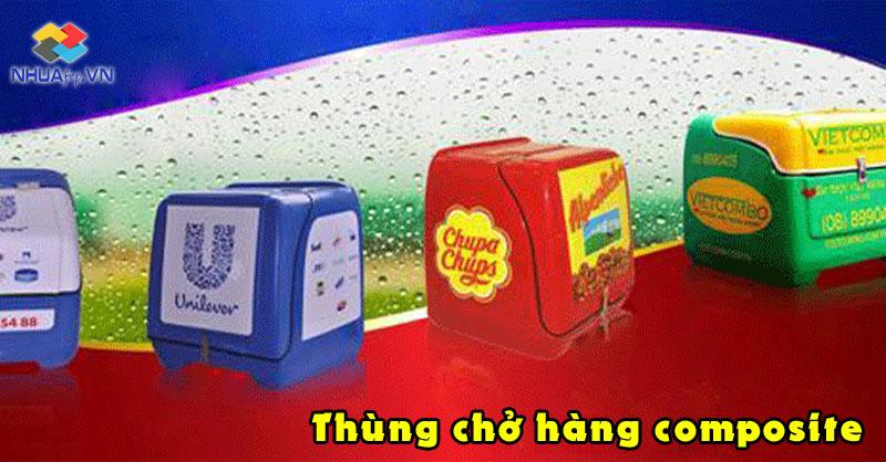banner-thung-cho-hang-composite-nhuafrp