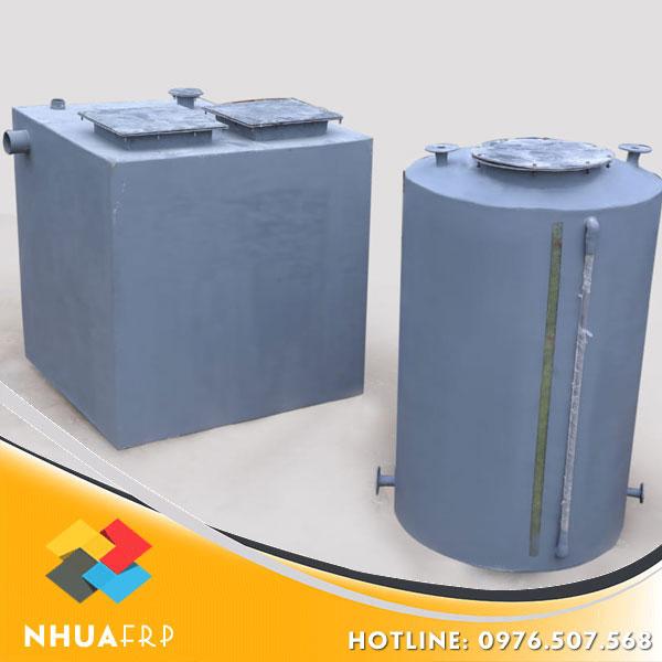 bon-chua-hoa-chat-composite-chua-thuc-pham-1
