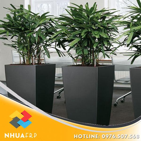chau-hoa-chau-cay-canh-composite-kt-45x45x70