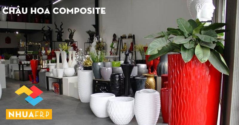 chau-hoa-composite-binh-yen