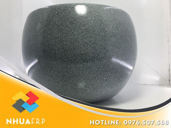 mau-chau-hoa-composite-dang-tron-1
