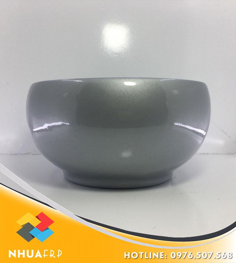 mau-chau-hoa-composite-dang-tron-10