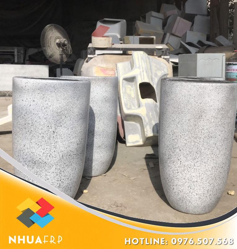 mau-chau-hoa-composite-dang-tron-5