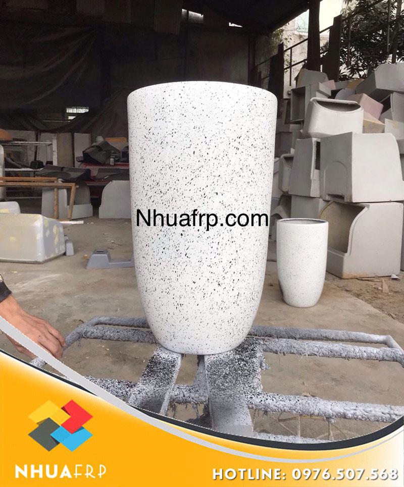mau-chau-hoa-composite-dang-tron-6