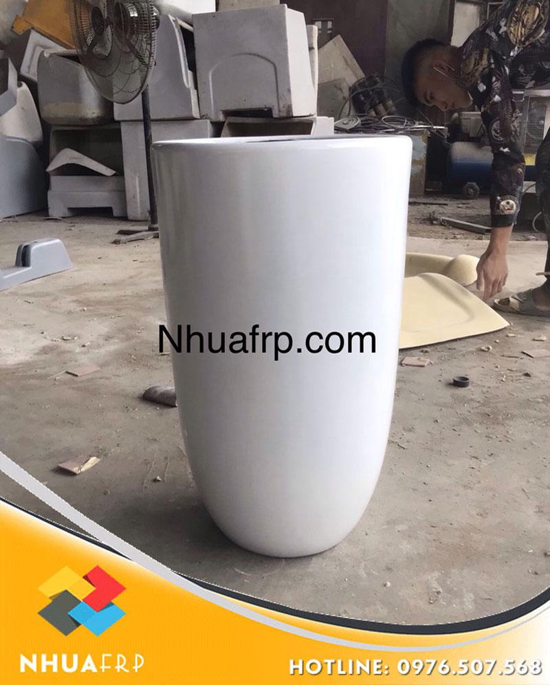 mau-chau-hoa-composite-dang-tron-7