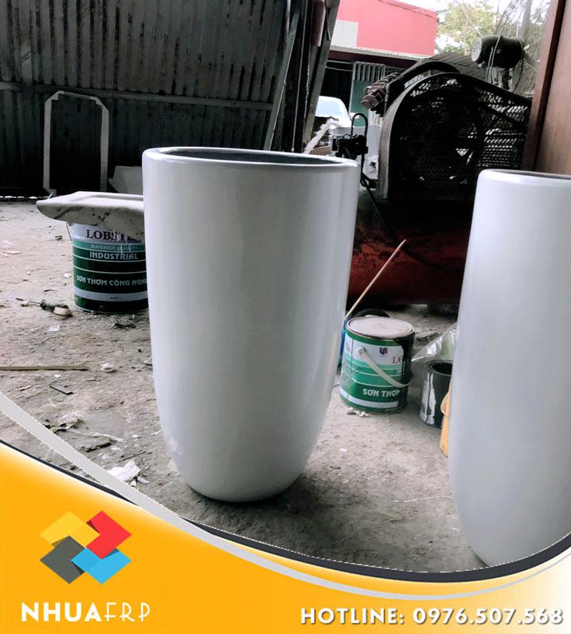 mau-chau-hoa-composite-dang-tron-8