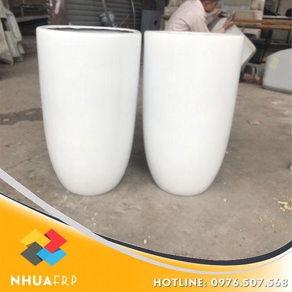 mau-chau-hoa-composite-dang-tron