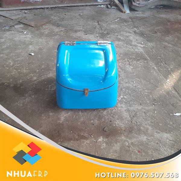 thung-cho-hang-composite-kich-thuoc-40x45x50-1
