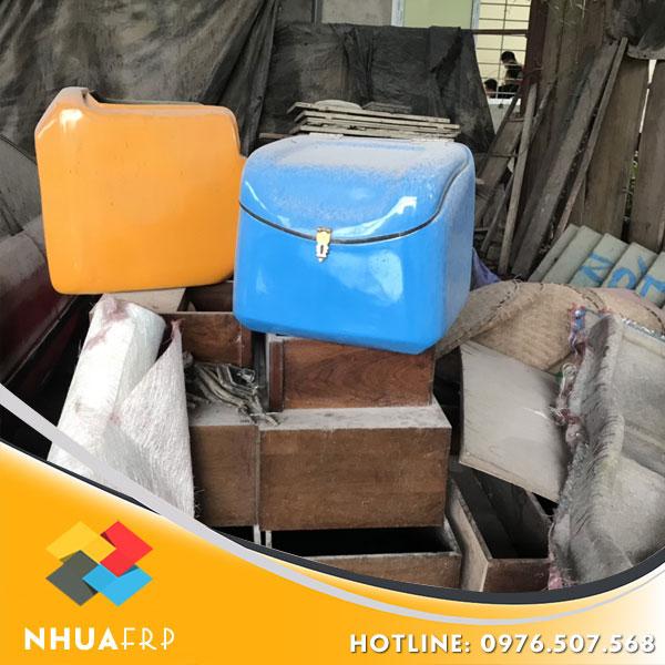 thung-cho-hang-composite-kich-thuoc-40x45x50-2