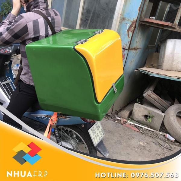 thung-cho-hang-composite-kich-thuoc-50x52x50-1