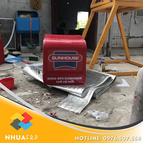 thung-cho-hang-composite-kich-thuoc-50x52x50-3