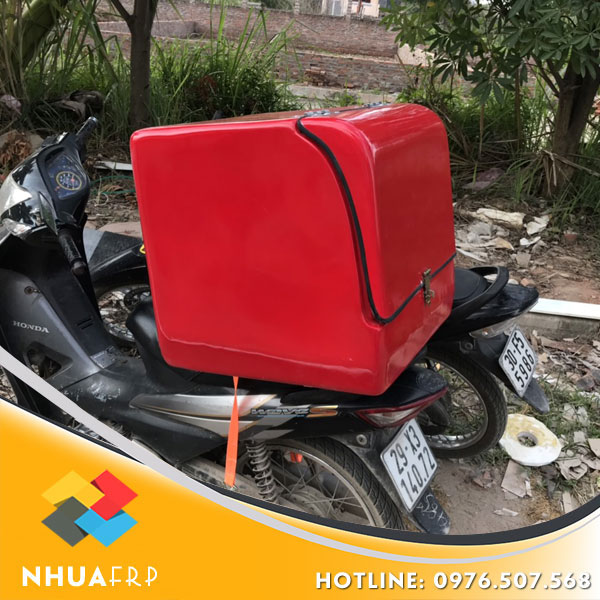 thung-cho-hang-composite-kich-thuoc-50x52x50