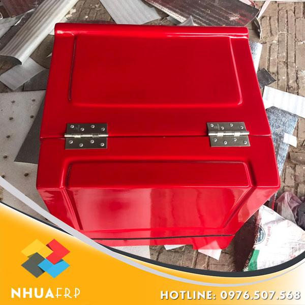 thung-cho-hang-composite-kich-thuoc-54x60x62-1