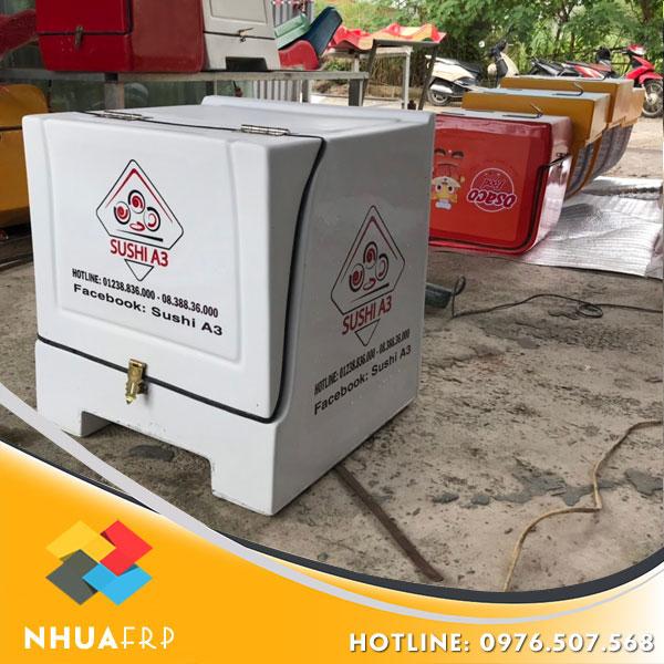 thung-cho-hang-composite-kich-thuoc-54x60x62-3