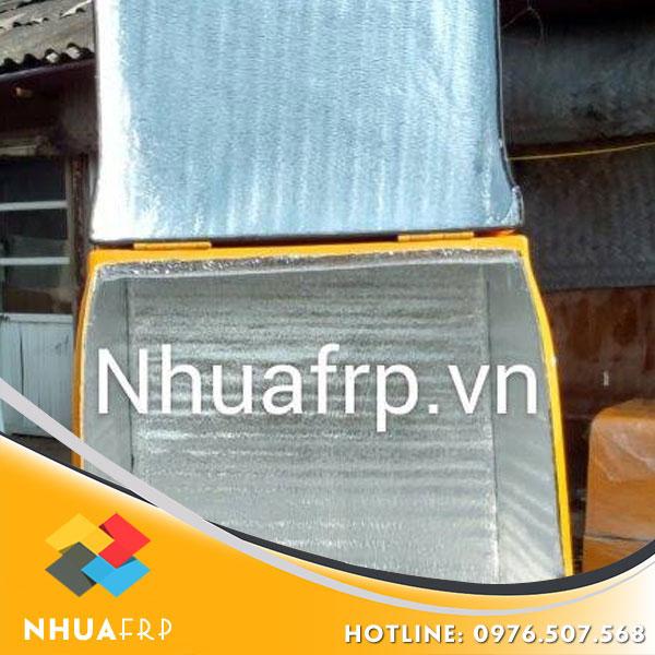 thung-cho-hang-composite-kich-thuoc-55x56x57-1