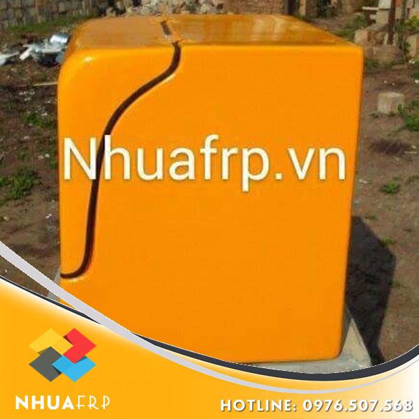 thung-cho-hang-composite-kich-thuoc-60x57x64-1