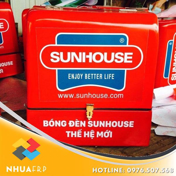 thung-cho-hang-composite-kich-thuoc-60x57x64