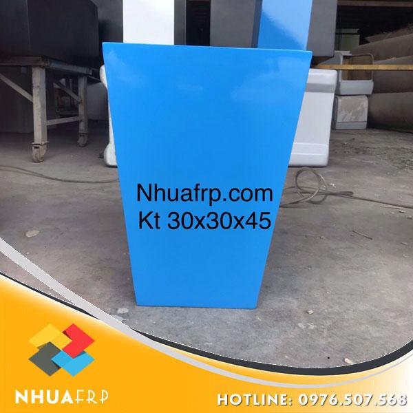 chau-hoa-composite-kich-thuoc-30x30x45