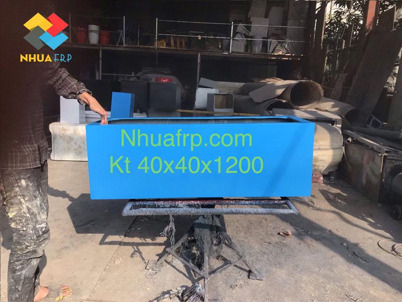 chau-hoa-composite-kich-thuoc-40x40x1200-2