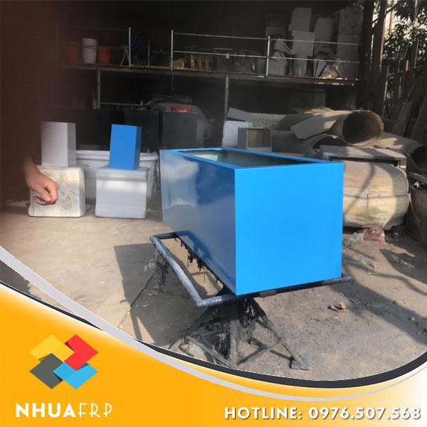 chau-hoa-composite-kich-thuoc-40x40x1200
