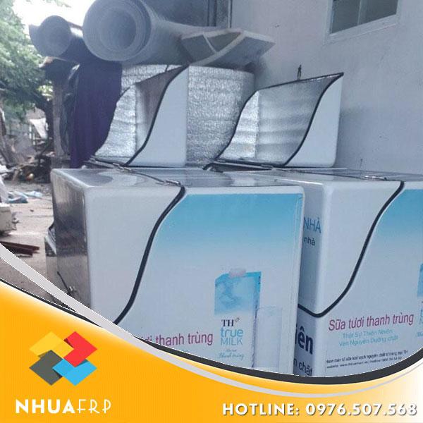 thung-cho-hang-composite-kich-thuoc-80x80x75