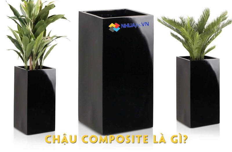 chau-composite-la-gi-nhuafrp